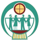 Meeting for all Eucharistic Ministers