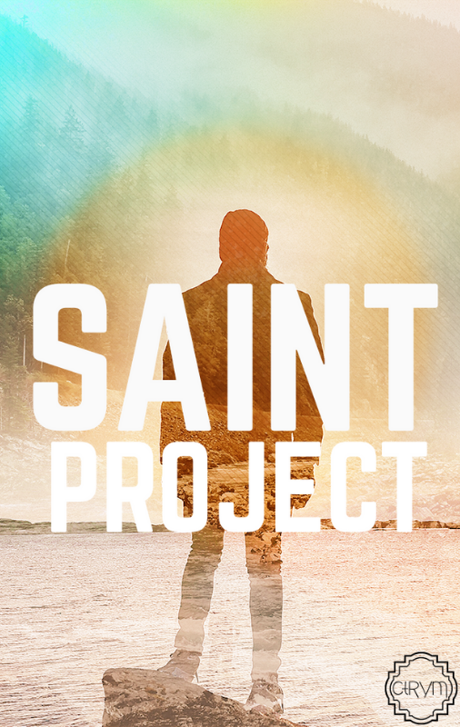 Video Directions for Saint Project