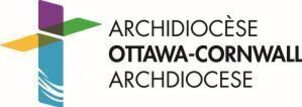 Archdiocese of Ottawa-Conwell