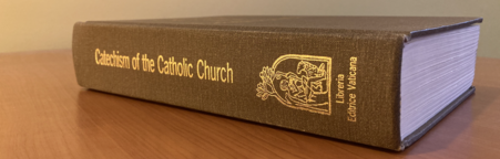 Catechism of the Church