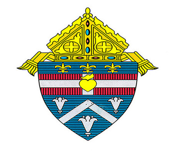 Two men to be ordained transitional deacons