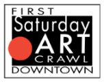 First Sunday Art Crawl