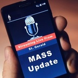MASS STREAMING UPDATE