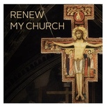 Renew My Church Outcome Announcement