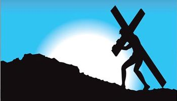 Musical Stations of the Cross