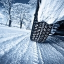 When is it too cold to wash your car or truck