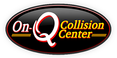 On-Q Collision Center