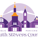 Introducing our New Parish Logo