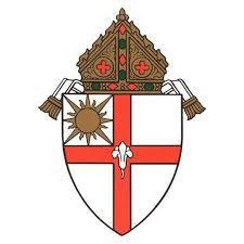 Diocese of Spokane Announces Priest Assignments