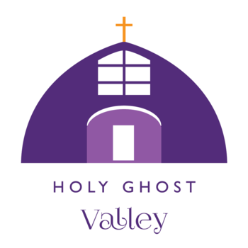 Holy Ghost Parish/Finance Council Meeting