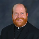 Father Michael Cormier