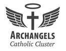 Archangels Catholic Cluster