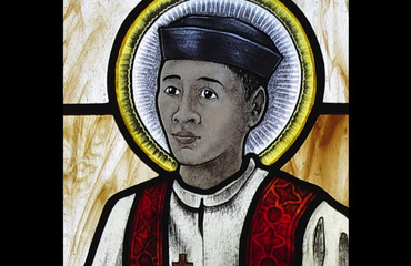 St. Andrew Dung-Lac and Companions | November 24