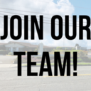 Now hiring: Administrative Assistant for Operations