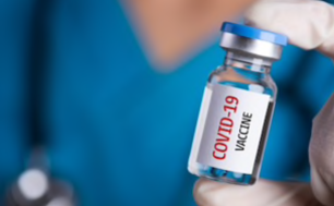 Development of Ethical COVID-19 Vaccine