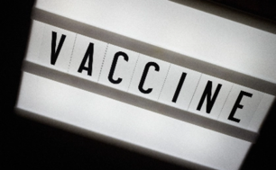 VACCINE ETHICS Q & A - Fr. Tad Pacholczyk