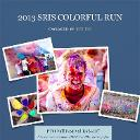 2013 SRIS Colorful Run