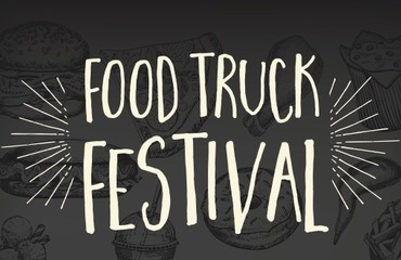 St. Laurence O'Toole Food Truck Festival