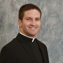 Father Jonathon Meyer