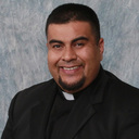 Father Juan Cano