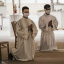 Growing in Humility - A Brief Reflection on the Diaconate