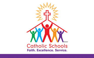 Catholic Schools Week January 31st-February 6th
