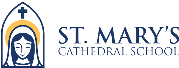 St. Mary's Cathedral School