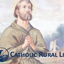 Novena to St. Isidore (patron saint of farmers)