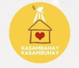 KASAMBAHAY KASAMBUHAY: Introduction to the Divine Mercy Chaplet and Fidelity Check Workshop