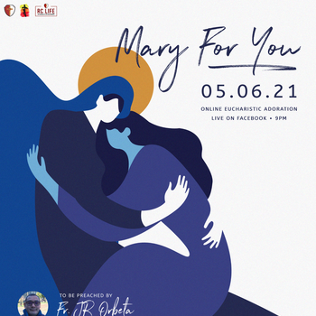 Youth Holy Hour