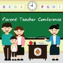 Parent Teacher Conferences Fall 2020