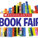 Book Fair Is Coming Next week - starting Monday, September 27th