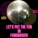Boosterthon Dance Party coming soon!