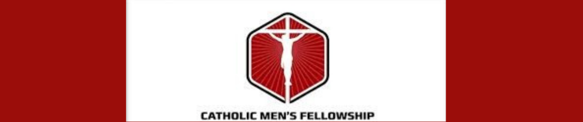 Catholic Men's Fellowship of Pittsburgh