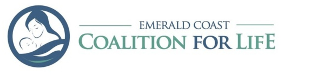 Emerald Coast Coalition For Life