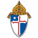 An update from Archbishop Lori on plans for reopening