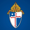 Phase I guidelines for reopening parishes
