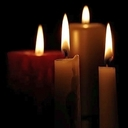 All Souls Day Mass and Novena
