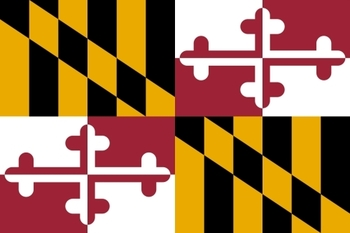 Please contact Governor Hogan and urge him to close abortion clinics