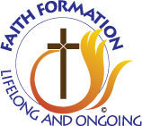 Faith Formation Appreciation Dinner