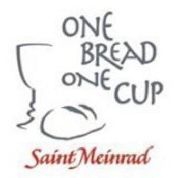 One Bread, One Cup Liturgical Conference