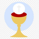 Registration for First Reconciliation & First Communion