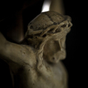 STATIONS OF THE CROSS - 5TH FRIDAY OF LENT