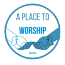 A PLACE TO WORSHIP CAMPAIGN