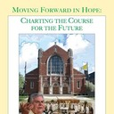 "Bishop releases pastoral letter ""Moving Forward in Hope: Charting the Course for the Future"""