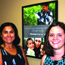 Diocesan program helps clients navigate the immigration process