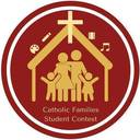 CONGRATULATIONS to all the 2017 Catholic Families Student Contest FINALISTS:
