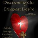 Discovering Our Deepest Desire – new session begins September 6th