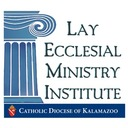 Lay Ecclesial MInistry Institute - 3rd Year