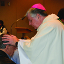 World Day of the Sick Mass with Bishop Bradley
